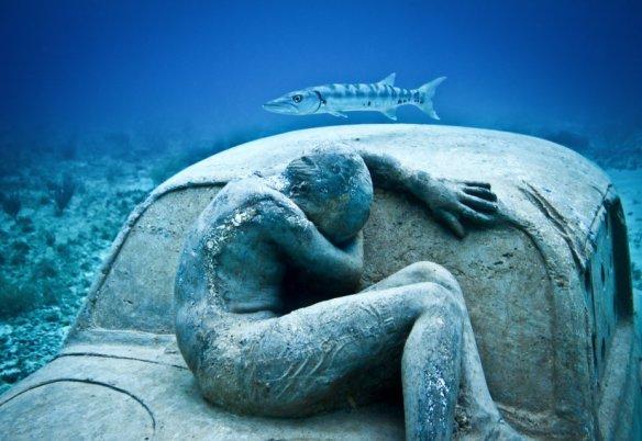 anthropocene-001-jason-decaires-taylor-sculpture