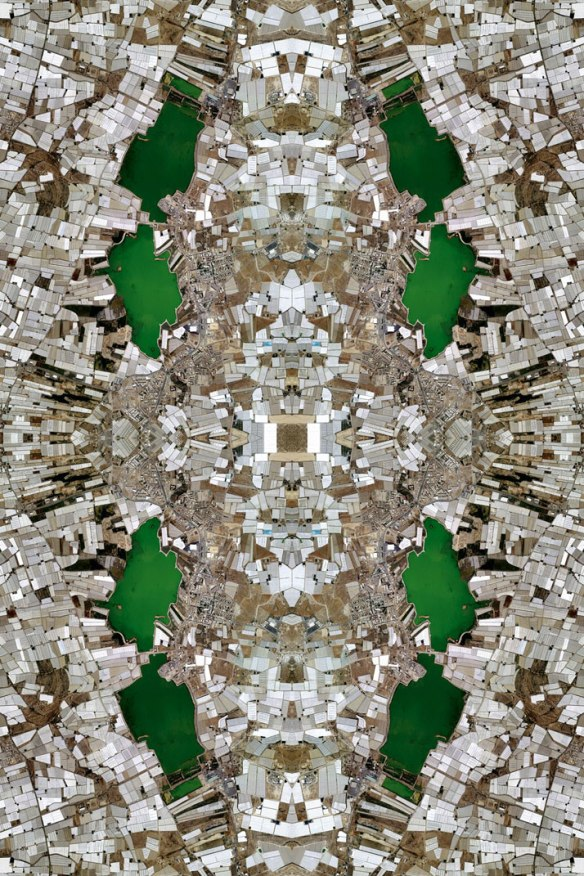 Anthropocene-David-Thomas-Smith-The-Copper-House-Gallery-Dublin-yatzer-6 glass houses spain