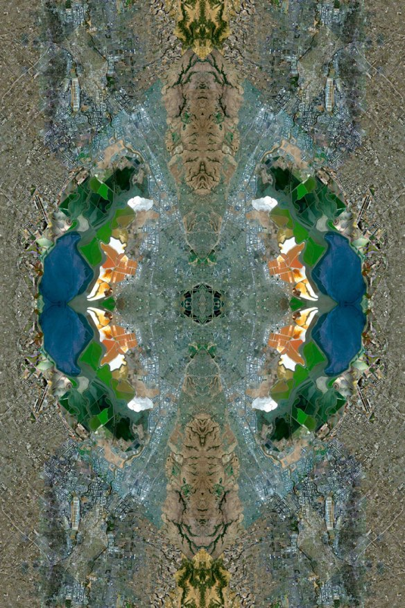 Anthropocene-David-Thomas-Smith-The-Copper-House-Gallery-Dublin-yatzer- silicon valley