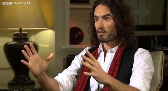 uktv-bbc-newsnight-russell-brand-2